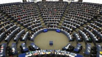Avrupa Birliği, İran aleyhinde bazı yaptırımları resmen kaldırdı