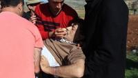 Filistinli Bakanın Şehid Edilmesi Dolayısıyla Ülkede 3 Günlük Yas İlan Edildi…