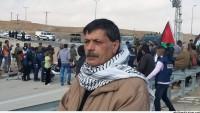 FKÖ Bakan Ziyad Ebu Ayn'ın Şehit Edilmesiyle Ne Yapacağı Konusunda Çıkmaza Girdi…