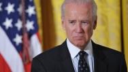 Biden'ın İran ve Çin anlaşmasına tepkisi