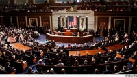 """""""IŞİD"""" tartışması ABD Kongresi'ni birbirine kattı"""