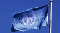 BM'den Irak'taki reforma destek