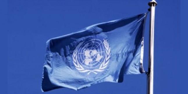BM, Siyonist rejimin nükleer tesislerini denetime açmasını istedi
