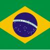Brezilya Sanayi Bakanı: İran, ekonomik alanda büyük potensiyellere sahip