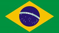 Brezilya'dan siyonist rejimin büyükelçisine ret