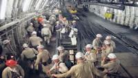Madenciler Can Verdikten Sonra Denetimler Artırıldı(!)