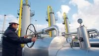 İran, dünyadaki gaz rezervleri konusunda birinci sırada…
