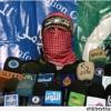 El-Kassam: Batı Yaka'daki Direniş Mescid-i Aksa'yı Savunmanın Yolunu Bulacak