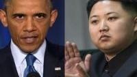 Kuzey Kore'den siber saldırı yanıtı