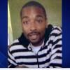 Ağustos Ayında ABD Polisi Tarafından Vurulan Siyahi Gencin Otopsi Raporu Açıklandı…