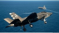 Türkiye, 100 adet F-35 savaş uçağı alıyor
