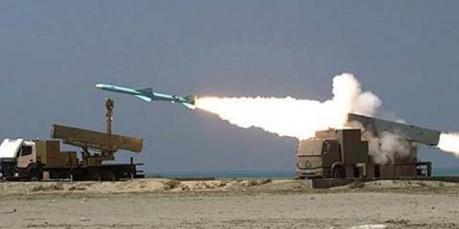 """İran Kara Kuvvetleri Komutanı: """"Ocak ayında Kara Kuvvetleri güneydoğu bölgesinde tatbikat yapacak"""""""