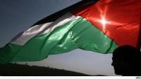 Filistin direniş grupları, iki Filistinlinin şehid edilmesine tepki gösterdi