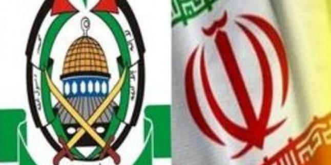 İran Hamas'ı En Gelişmiş İletişim Ağı İle Zafere Ulaştırdı