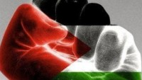 Filistin uluslar arası adalet divanına üye oluyor.