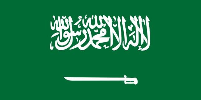 Arabistan ABD'nin 2. Askeri Üs Kurma Talebini Kabul Etti…