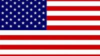 ABD'de Şizofreni Hastası Adama Uygulanacak İnfaz Tartışılıyor…
