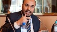 Filistinli Araştırmacı Yazar Husam Şakir: Avrupa Parlamentolarının Verdiği Filistin'i Tanıma Kararları Olumlu Yönde Atılmış Adımlardır…
