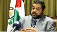 Usame Hemdan: Direniş Filistin zaferi için tek yoldur