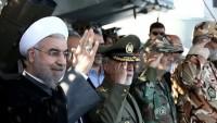 Cumhurbaşkanı'nın katılımı ile Muhammed Resulullah (s.a.v) Tatbikatının Son Etabı Düzenlenecek