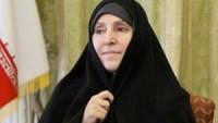 İran Irak Ordusuna Yönelik Yapılan Terör Saldırısını Kınadı…