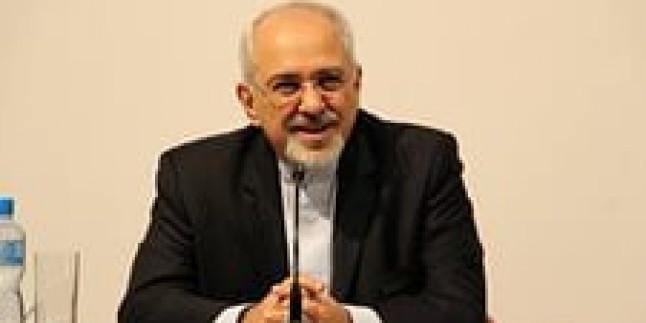 Zarif: İran Ürdün'le İlişkilerini Geliştirmeye Hazırdır…