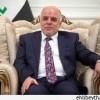 Irak Başbakanı, Irak Savunma Bakanı ve Ortak Operasyonlar Komutanı Orgeneral Talib Şugati İle Tikrit Operasyonunu Görüştü.