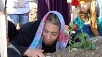 Gaz Bombasıyla Başından Vurularak Ölen Çocuğun Annesi Başbakan'a İsyan Etti.