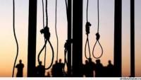 Ürdün'de 8 Yıl Sonra İlk İdam Cezası…