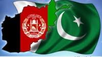 Pakistan ve Afganistan Taliban Konusunda Anlaştı…