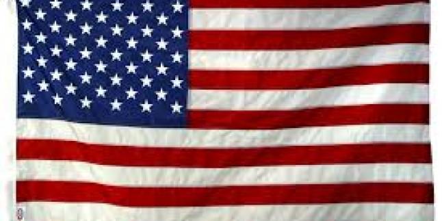 ABD Mahkemelerinden Skandal Bir Karar Daha…