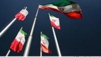 """Tahran'da Yapılan """"Uluslararası Şiddet ve Radikalizmden Arındırılmış Dünya"""" Konferansı Sona Erdi…"""