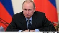 Putin Yarın Hindistan'a Gidiyor…