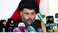 Mukteda Sadr'dan cihad çağrısı: 48 saatte hazır olun!