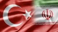 İran ve Türkiye iktisadi işbirliğini geliştiriyor