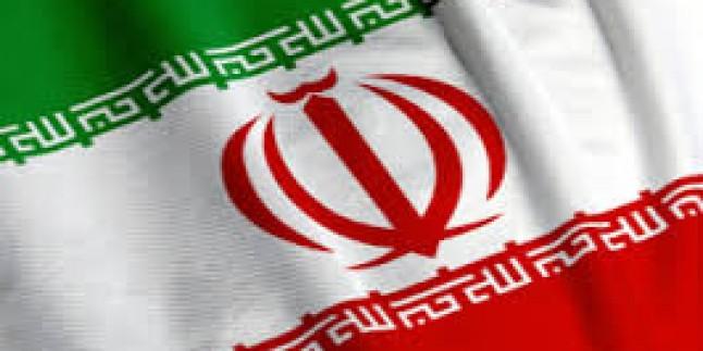 İran Heyeti Terörle Mücadele Konferansına Katılmak İçin Mısır'a Gitti…