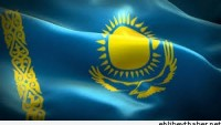 Kazakistan Ticarette Dolar Yerine Milli Para Birimlerini Kullanmayı Önerdi…