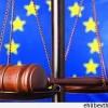 Hamas: Tüm Avrupa Ülkeleri Avrupa Adalet Divanı Tarafından Alınan Kararın Gereğini Yerine Getirmelidir…