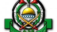 Hamas: Sınır Kapılarını Teslim Alacak Komisyon Öncelikle Ortaklığı Kabul Etmeli…