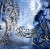 21 Ramazan: İmam Ali'nin (as) Şehadet Yıldönümü…