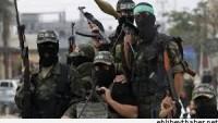 Arabistan Hamas'a; İran'la İşbirliğini Kesmesi İçin Mali Yardım Teklif Etti.
