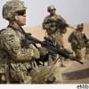 Afganistan'da ABD İşgali Bitti Ancak 13 Bin ABD Askeri Hâlâ Afganistan'da…
