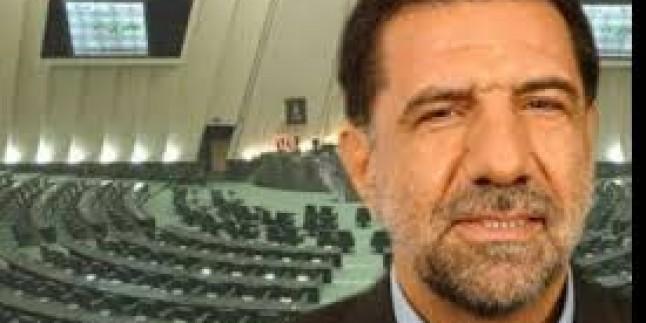 İsmail Kevseri: İran Bugün Sahip Olduğu Güvenliğini Önce Şehitlere Sonra da Füzelere Borçludur…