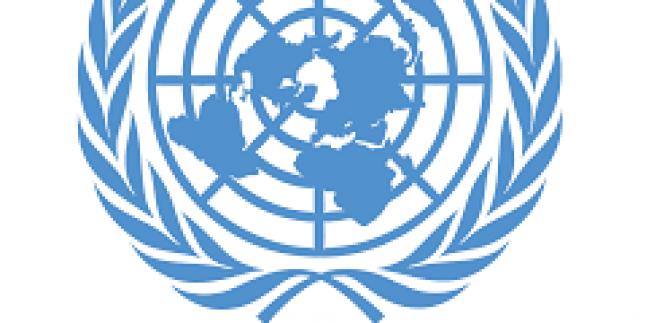 BM'de Mısır'ın Verdiği İsrail'in Nükleer Silah Tasarısı Kabul Edildi…