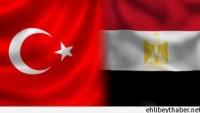 Mısır'dan Türkiye'ye Seyahatler Konusunda Yeni Kararlar Alındı…