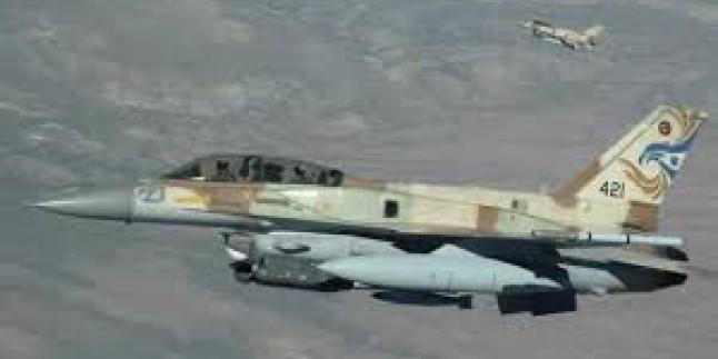 Suriye BM'den İsrail'e Yaptırım Uygulanmasını Talep Etti…