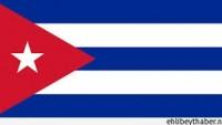 Küba Liderinin Kızı: Küba Asla Kapitalizme Dönmeyecek…