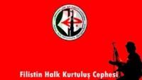 FHKC Filistin Halkını Cinayetler Karşısında Kitlesel Mücadeleye Çağırdı…