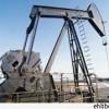 İran Petrol Üretiminde İstikrarını Koruyor…