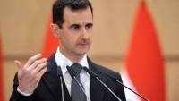 Esad: Yıkıcı Taassup ile Gerçek İman Arasındaki Fark İdrak Edilmelidir